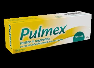Pulmex_40g_fr