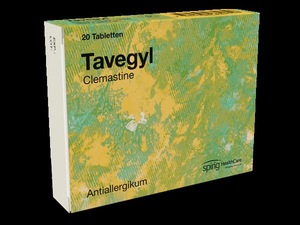 Tavegyl_2020_dt