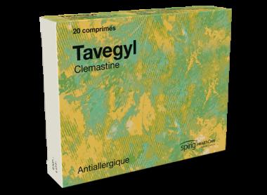 Tavegyl_2020_fr