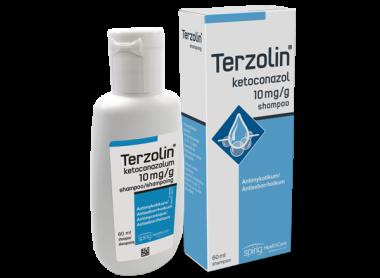 Terzolin_dt
